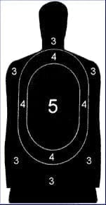 CHL Range Qualification