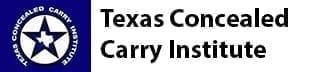 Texas Concealed Carry Institute