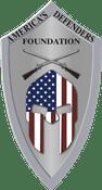 AmericasDefendersFoundationLogo-new-9ac2edde